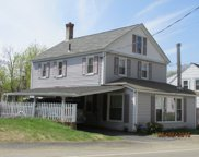 179 Green Street, Somersworth image