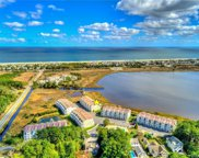 39330 Hatteras Drive, Bethany Beach image