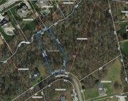 121 Deerwood Circle, Simpsonville image
