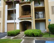 4115 San Marino Boulevard Unit #208, West Palm Beach image