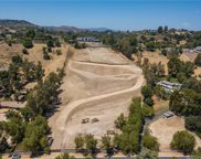 24314 Long Valley Road, Hidden Hills image