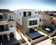 833 Jamaica, Pacific Beach/Mission Beach image