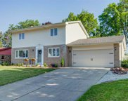 2249 Ribourde Drive, South Bend image