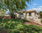 3050  Reid Ave, Culver City image