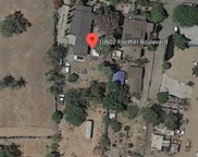 10602 Foothill Boulevard, Lakeview Terrace image