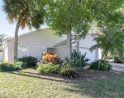 1364 Cypress Woods Dr, Naples image
