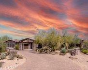 6800 E Blue Sky Drive, Scottsdale image