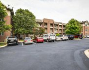 2310 Elliott Ave # 139 Unit #139, Nashville image