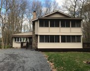 159 Bishop, Penn Forest Township image