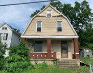 5029 Linden  Avenue, Norwood image