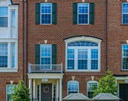 8937 AMELUNG STREET, Frederick image