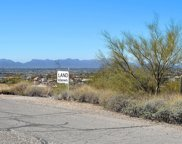 6001 E Calle De Vita Unit #50, Tucson image