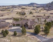 501 Young Circle, Castle Rock image