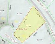 1221 Grande View Lane Unit 817, Alabaster image