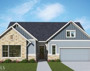 6931 Scenic Overlook Dr, Flowery Branch image