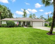 6241 Lancewood Way, Naples image
