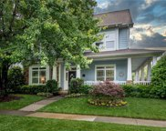 1008 Seabiscuit  Drive, Indian Trail image