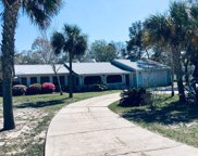 404 Nw 12th St, Carrabelle image