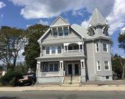 806 Salem Street, Malden image