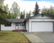 16046 Mammoth Court, Eagle River image
