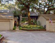 1111 N Bayshore Boulevard Unit A9, Clearwater image