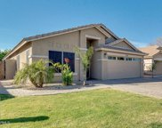 1102 N Martingale Road, Gilbert image