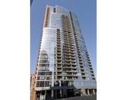 450 East Waterside Drive Unit 303, Chicago image
