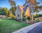 12108 Stonemill Manor Court, Oklahoma City image