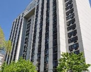 1221 North Dearborn Parkway Unit 1007S, Chicago image