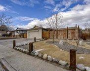 3335 Bryan St, Reno image