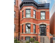 842 West Webster Avenue, Chicago image