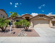 6022 N 124th Drive, Litchfield Park image
