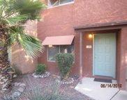 2950 N Alvernon Unit #9103, Tucson image