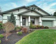 4233 Bainbridge Ct NE, Lacey image