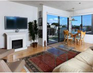 1251 Parker Place Unit #4A, Pacific Beach/Mission Beach image
