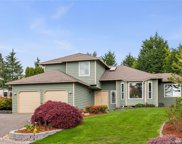 207 237th Place SW, Bothell image