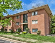 10320 ROCKVILLE PIKE Unit #301, Rockville image