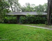 2048 BETA CT, Orange Park image