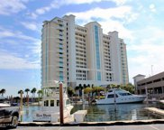 6422 W Highway 98 Unit 603, Panama City Beach image