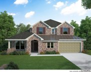 2224 Quince Ave, New Braunfels image