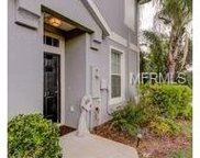 8427 Blue Rock Drive, New Port Richey image