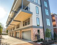 2127 Clark Street Unit 104, Dallas image
