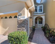 9217 Sweet Maple Avenue, Orlando image