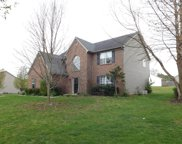 900 Calypso Breeze Drive, Lexington image