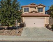 40022 W Thornberry Lane, Maricopa image