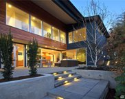 4507 46th Ave SW, Seattle image
