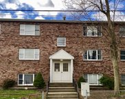 511 Buffinton St Unit A, Fall River image