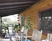251 Shelton Ranch Road, Dripping Springs image