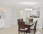 9300 Sw 8th St Unit #306, Boca Raton image