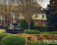 116 Fountain Ridge Place Unit #116, Holly Springs image